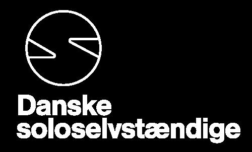 Forening-danske-soloselvstaendige
