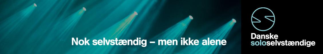 danske-soloselvstaendige-li-cover-side