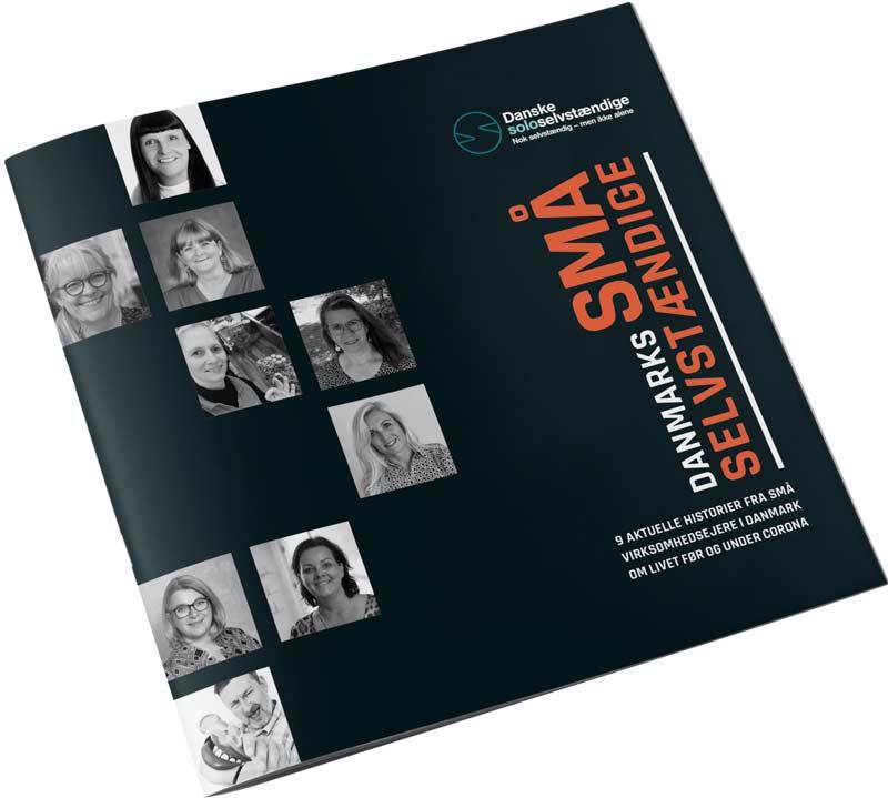 brochure-danske-soloselvstaendige