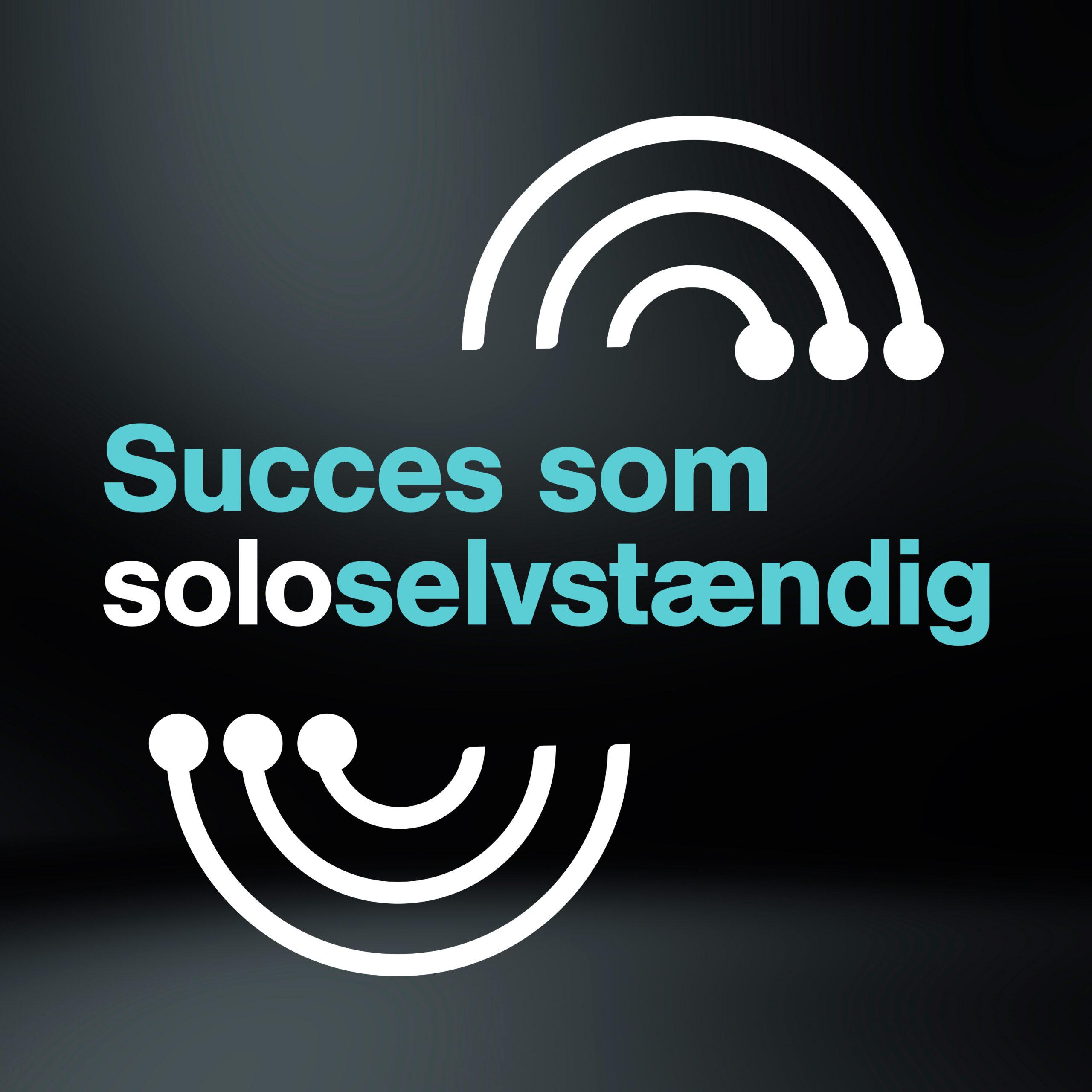 succes-som-soloselvstaendig-podcast-2