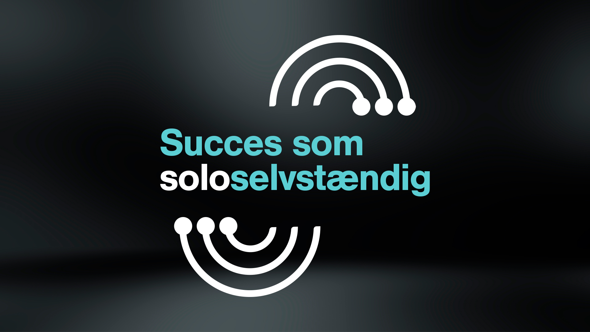 succes-som-soloselvstaendig-podcast