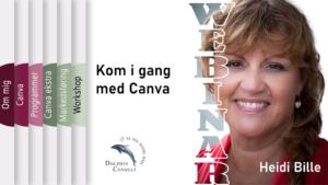 Oplæg om Canva[90]