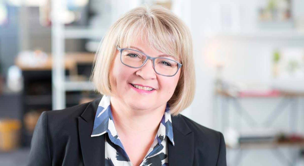 forretningsudvikler-birgitte-feldborg-4