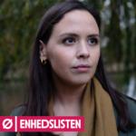 Victoria Velasquez_Danske Soloselvstændige